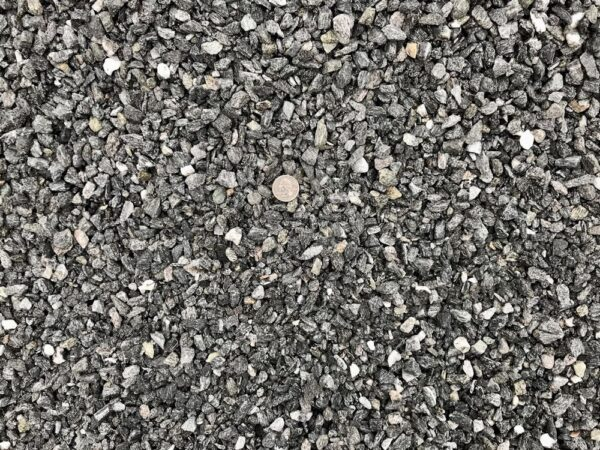 maylen-black-fines-decorative-gravels-green-stone-natural-stone-landscape-supplier