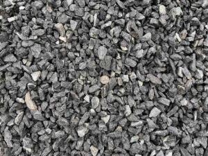 maylen-black-large-decorative-gravels-green-stone-natural-stone-landscape-supplier