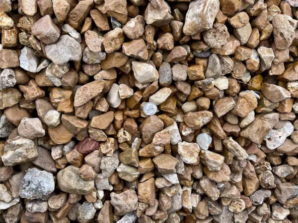 meramec-large-decorative-gravels-green-stone-natural-stone-landscape-supplier