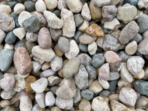 oversized-river-rock-decorative-gravels-green-stone-natural-stone-landscape-supplier