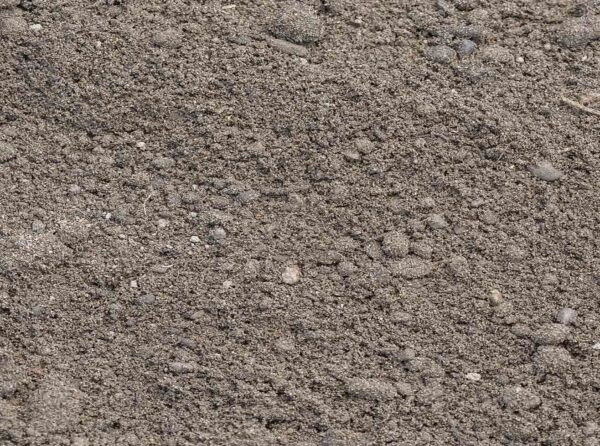 pulverized-topsoil-dry-green-stone-natural-stone-landscape-supplier