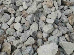 rip-rap-revetment-erosion-control-shoreline-ponds-stone-natural-stone-supplier-greenstone-landscape-stone