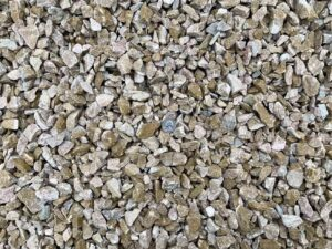 royal-brassfields-decorative-gravels-green-stone-natural-stone-landscape-supplier