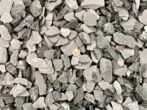 slate-chips-decorative-gravels-green-stone-natural-stone-landscape-supplier
