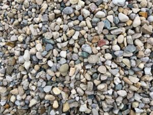 small-stony-creek-river -rock-decorative-gravels-green-stone-natural-stone-landscape-supplier