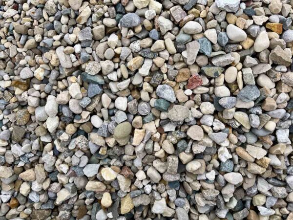 small-stony-creek-river -rock-decorative-gravels-green-stone-natural-stone-landscape-supplier