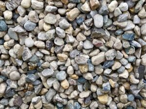 stony-creek-river-rock-decorative-gravels-green-stone-natural-stone-landscape-supplier