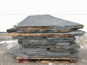 tamaha-blue-2-inch-slabs-patio-pathway-stepping-green-stone-natural-stone-landscape-supplier