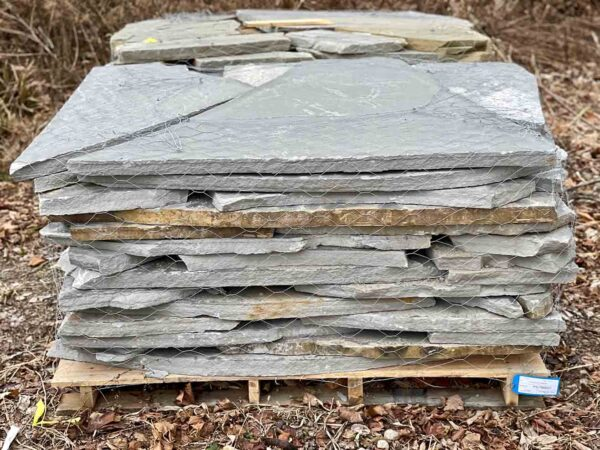 tamaha-blue-flagstone-flag-stone-steppers-patio-pathway-stepping-green-stone-natural-stone-landscape-supplier