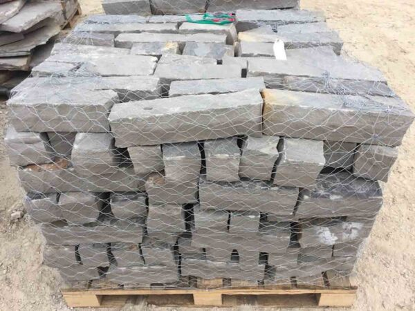 tamaha-blue-snapped-edger-edging-green-stone-natural-stone-landscape-supplier