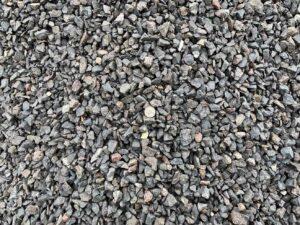 trap-rock-decorative-gravels-green-stone-natural-stone-landscape-supplier
