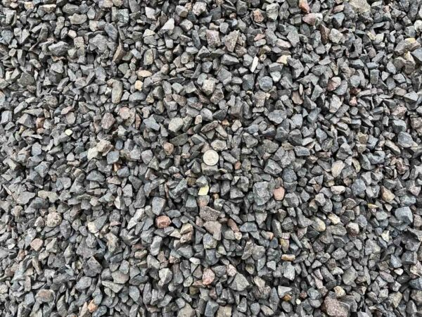 trap-rock-decorative-gravels-green-stone-natural-stone-landscape-supplier