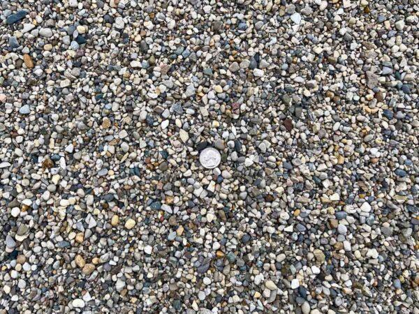 washed-pea-gravel-fill-local-aggregates--green-stone-natural-stone-landscape-supplier