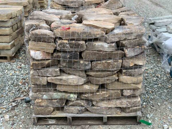 weathered-sandstone-natural-wall-retaining-stone-wall-green-stone-natural-stone-landscape-supplier