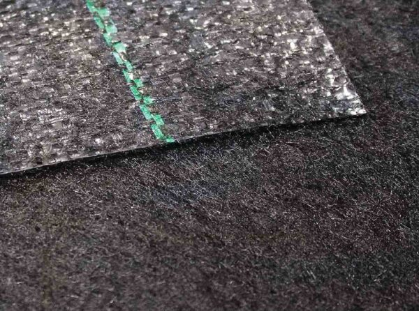 SRW_FPP1V 04100 Fabric-pro-plus-1v-greenstone-natural-stone-wholesale-landscape-supplier