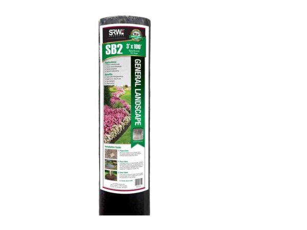 SRW_FSB3-03100-Fabric-sb3-weed-fabric-general-landscape-fabric-greenstone-natural-stone-wholesale-landscape-supplier