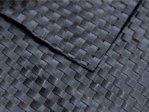 SRW_FSS5 06100-separation-stabilization-geotextile-greenstone-natural-stone-wholesale-landscape-supplier