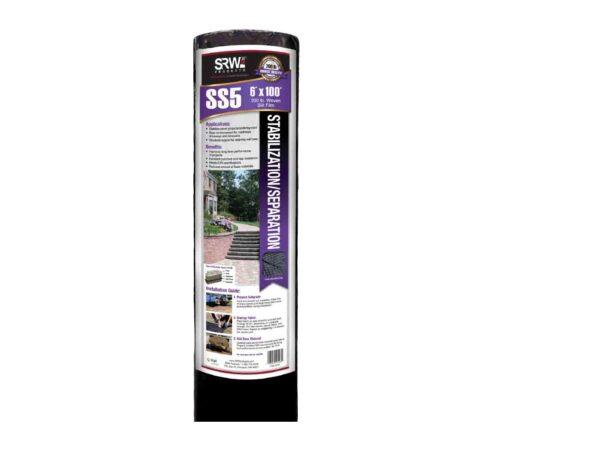 SRW_FSS5 06100-separation-stabilization-geotextile-greenstone-natural-stone-wholesale-landscape-supplier-contractor