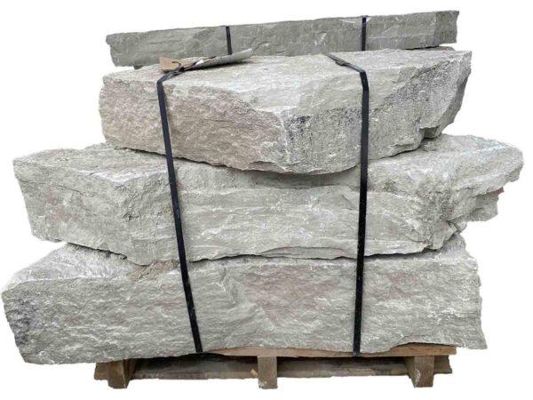fon-du-lac-rock-boulders-ledgerock-greenstone-natural-stone-supplier-landscape-supply-1