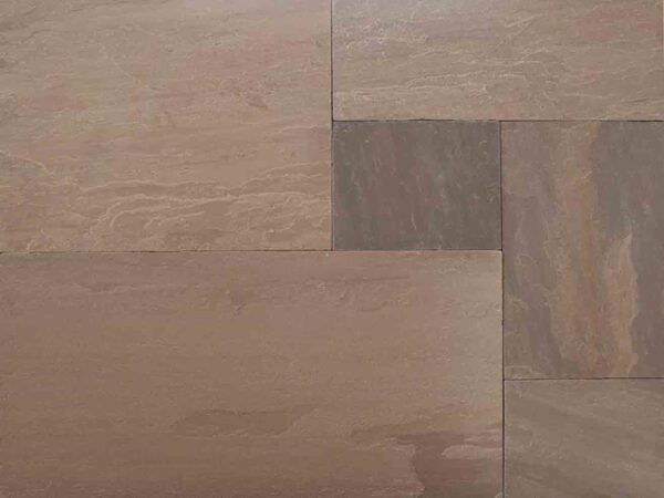 lakeland-tumbled-sandstone-patio-pool-decks-stone-patterned-natural-stone-supplier-greenstone-hardscape-supply