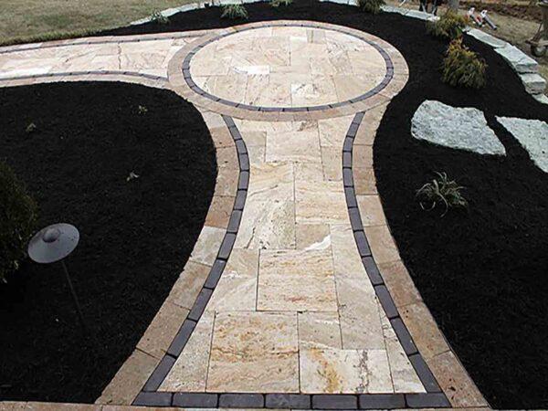 leonardo-travertine-patio-pool-deck-stone-patterned-natural-stones-supplier-greenstone-hardscape-supply
