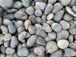 mexican-beach-pebbles-1-3-cobbles-greenstone-natural-stone-supplier-landscape-supply