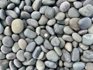mexican-beach-pebbles-2-3-cobbles-greenstone-natural-stone-supplier-landscape-supply