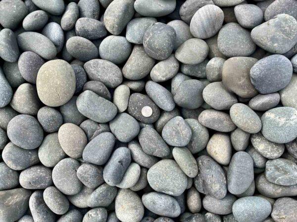 mexican-beach-pebbles-2-3-cobbles-greenstone-natural-stone-supplier-landscape-supply