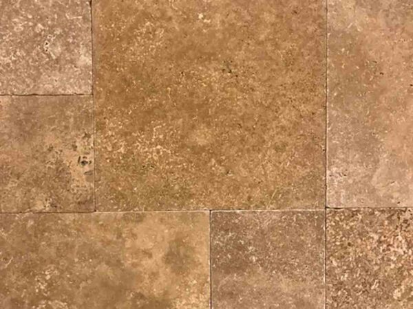 noche-travertine-patio-pool-deck-stone-patterned-natural-stone-supplier-greenstone-hardscape-supply
