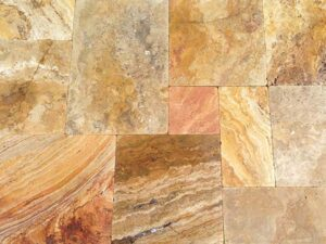 scabos-travertine-patio-pool-deck-stone-patterned-natural-stone-supplier-greenstone-hardscape-supply