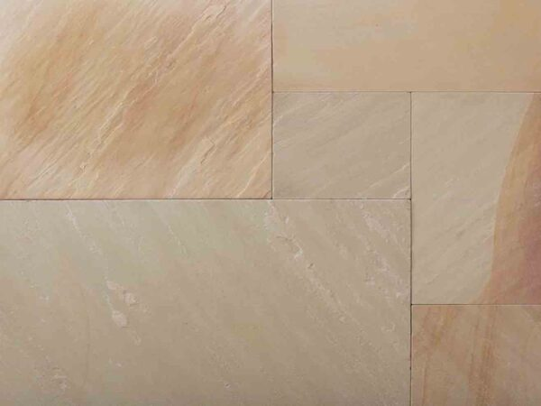 sedona-rustic-tumbled-sandstone-patterned-patio-stone-natural-stone-supplier-greenstone-landscape-amber-stone