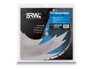 srw-14-inch-saw-diamond-blade-limestone-travertine-retaining-wall-pavers-concrete-greenstone-natural-stone-wholesale-landscape-supplier