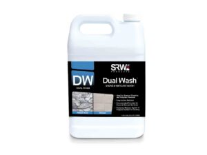 srw-dual-wash-paver-natural-stone-wetcast-cleaner-patio-clean-polyhaze-removal-greenstone-natural-stone-wholesale-landscape-supplier