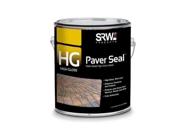 srw-s-hg-paver-seal-water-based-high-gloss-sealer-greenstone-natural-stone-wholesale-landscape-supplier