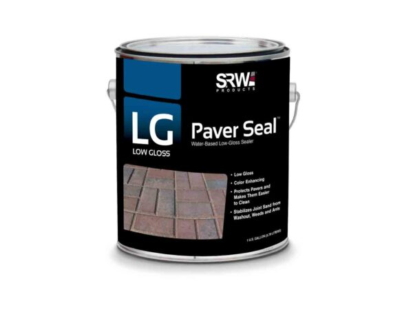 srw-s-lg-paver-seal-water-based-low-gloss-sealer-greenstone-natural-stone-wholesale-landscape-supplier