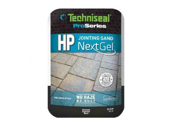 techniseal-hp-pro-series-nextgel-jointing-black-sand-natural-stone-flagstone-joints-greenstone-landscape-supplier