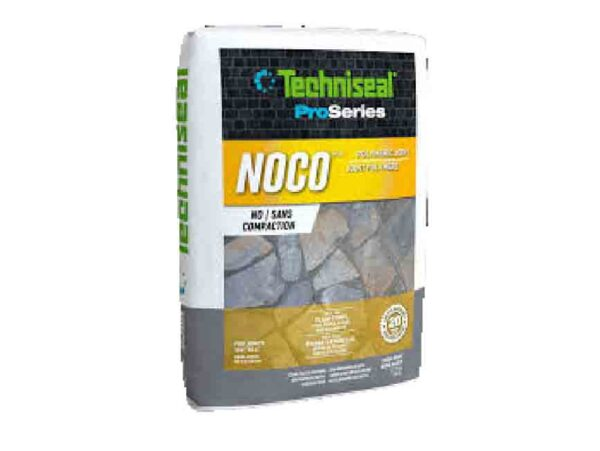 techniseal-ncco-iron-gray-natural-stone-flagstone-joints-greenstone-landscape-supplier