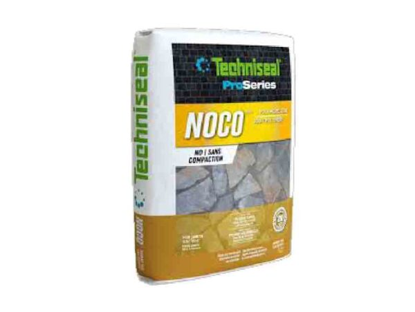 techniseal-ncco-tan-natural-stone-flagstone-joints-greenstone-landscape-supplier