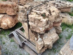 weathered-limestone-boulders-ledgerock-greenstone-natural-stone-supplier-landscape-supply