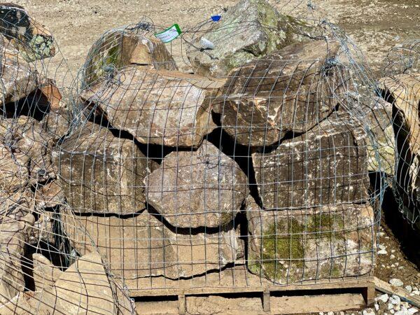 weathered-sandstone-boulders-12-18-ledgerock-greenstone-natural-stone-supplier-landscape-supply