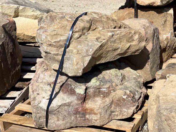 weathered-sandstone-boulders-24-36-ledgerock-greenstone-natural-stone-supplier-landscape-supply