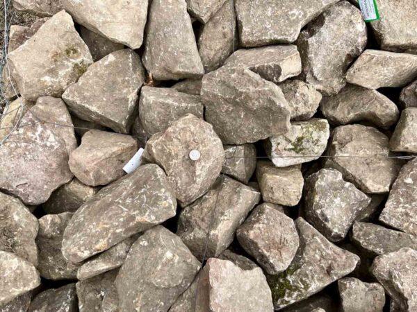 weathered-sandstone-creek-rock-cobbles-greenstone-natural-stone-